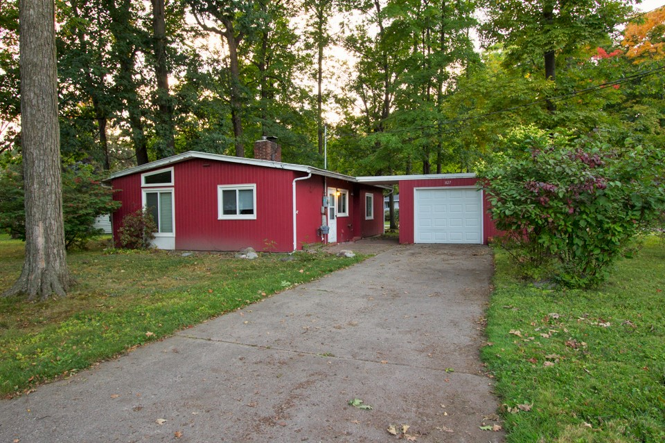 real real estate for mid michigan kw selling team 39 s homes for sale bretton rd