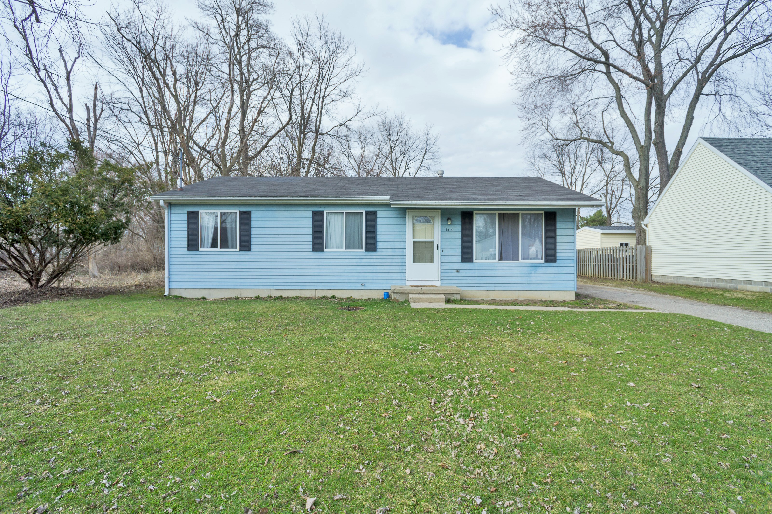 real real estate for mid michigan kw selling team 39 s homes for sale rex st